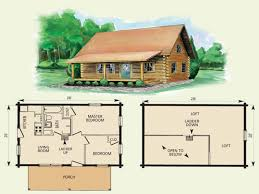 open floor plan cabins images flooring decoration ideas