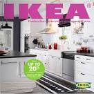 IKEA Kitchen | Bungalow Bungahigh