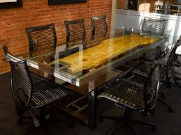 Custom Made Dining Room Furniture Vintage Industrial Dining Room Table With Ideas Hd Gallery 45434