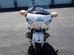 honda gold wing in minnesota for sale used motorcycles on