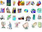 Clip art คลังรูปภาพในตำนาน หายไปไหนนะ!! | การจัดการความรู้ภายใน ...