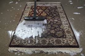 Rugs Louisville Ky Khazai Rug Cleaning Expert Rug Cleaning Services In Kentucky