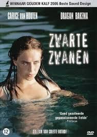 Black Swans (2005) Zwarte zwanen