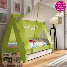 Unique Kids Bedroom Furniture Bedroom Funky Cool Kids Bedroom Furniture For Kids Design Ideas