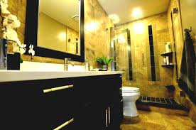 Decorating Ideas Bathroom Inspiration 90 Compact Bathroom Decorating Design Decoration Of