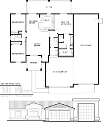 floor plan designs for homes floor plans homes with classic