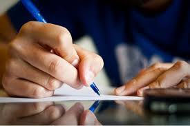 avail amazing features with cheap essay writing service FAMU Online