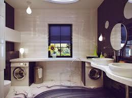bathroom magnificent design ideas of unique bathroom sink with