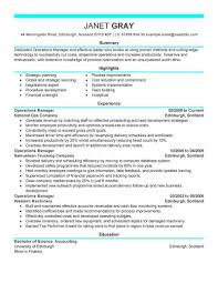 Personal Trainer Sample Resume by Curriculum Vitae Sample Cover Letter Personal Assistant Ceo