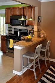 kitchen design rustic country kitchen wall decor white cabinets