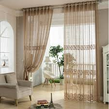 Custom Made Kitchen Curtains jacquard curtains picture more detailed picture about jacquard