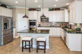 new homes for sale in pflugerville tx the edgewaters community