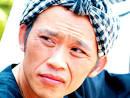 Video Hài Hoài Linh 2012 ĐANG CẬP NHẬT, mời bạn đón xem! - Hoai-linh