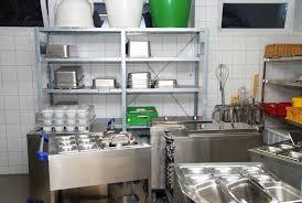 kitchen amazing small commercial kitchen equipment home interior