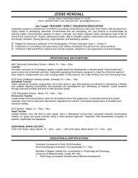 Best Job Resume by Best Job Resume Resume For Your Job Application