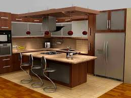 Whole Kitchen Cabinets Bathroom Extraordinary Solid Wood Kitchen Cabinets Cherry For