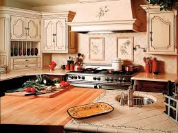 countertops above kitchen counter decorating ideas cabinet color