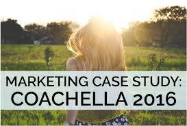 Medical Marketing Case Study   ACRM