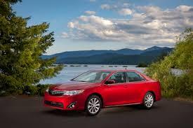 2013 toyota avalon overview cars com