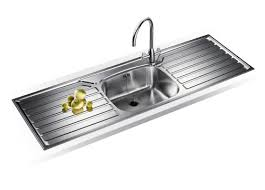 Kitchen Sink Manufacturers by Kitchen Sink Manufacturers Uk Beauteous Kitchen Sink Uk Home