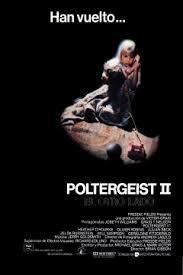 Polstergeist 2 - Portada