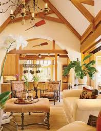 cool 60 tropical canopy decor decorating design of best 25