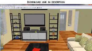 gallery 3d house maker online drawing art gallery