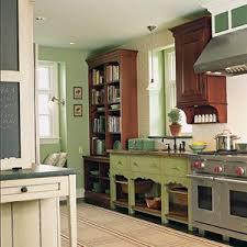 best 25 kitchen furniture ideas on pinterest natural kitchen