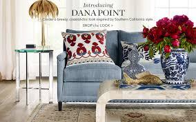 williams sonoma home luxury furniture home decor williams sonoma wsh hp 090717 row8