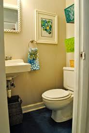 transform your bathroom into a glamorous live well space two