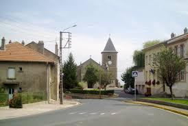 Jeandelaincourt