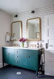 New Trends In Bathroom Design by Best 25 New Bathroom Designs Ideas On Pinterest Wheelchair
