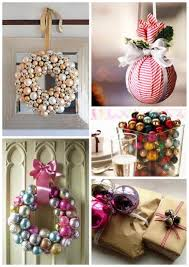 at home christmas decorations beautiful cheap indoor christmas