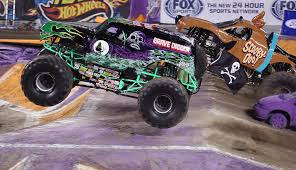 monster truck show in san diego pictures monster jam at orlando citrus bowl orlando sentinel
