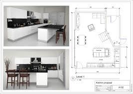 Galley Kitchen Designs Layouts by Kitchen Designs Layouts Pictures Kitchen Design Ideas