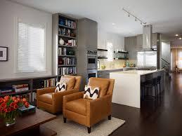 beauteous 30 open kitchen living room decor decorating