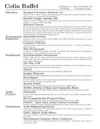 You are here Personal Statement Examples