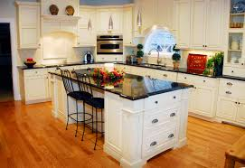 Kitchen Cabinets And Islands by Kitchen Outstanding Small Kitchen Decoration Using Solid Cherry