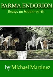 buy college essays online english