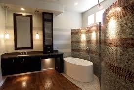 Modern Master Bathroom Ideas Bathroom Beautiful Modern Master Bathrooms Modern Double Sink