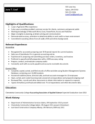 Sample Rn Resume 1 Year Experience by Graduate Nurse Resumepediatric Nurse Resume Samples New Grad Rn