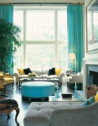 Swivel Recliner Chairs For Living Room Turquoise Curtains Target Unique Style For Furniture Gray Cotton