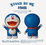 Doraemon Mediafire
