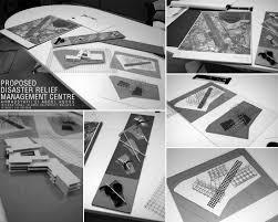 architecture dissertation ideas
