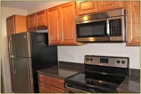 ubatuba granite with cherry cabinets home design ideas