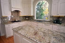 marble granite countertops in buffalo ny italian marble granite who we are
