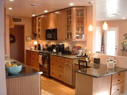 Small U Shaped Kitchen by Kitchen Cabinets White Cabinets Brown Countertops Kitchen Ideas