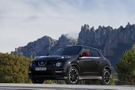 nissan canada back in the game the nissan juke is fast u2013 and can also handle a trip to ikea the