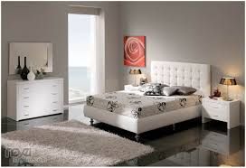 Bedroom Furniture For Sale by Off White Bedroom Furniture Sets Vivo Furniture