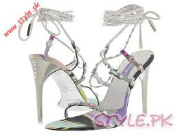 High Heel Sandals For Women